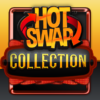 HOT-SWAP-1