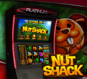 NUT-SHACK-PLAT2-LARGE-TILE