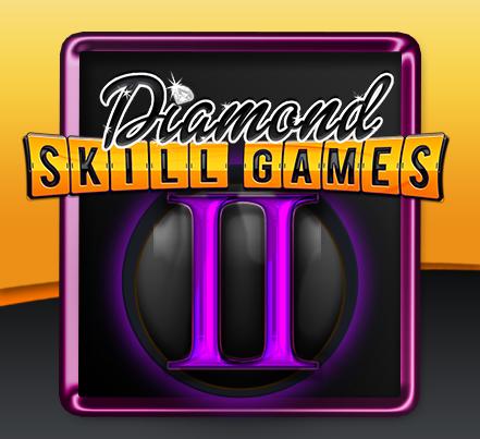 SKILL-GAMES-2-1