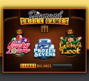 SKILL-GAMES-3-2