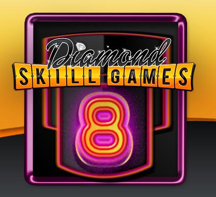 SKILL-GAMES-8-1