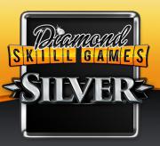 SKILL-GAMES-SILVER-1
