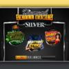 SKILL-GAMES-SILVER-2