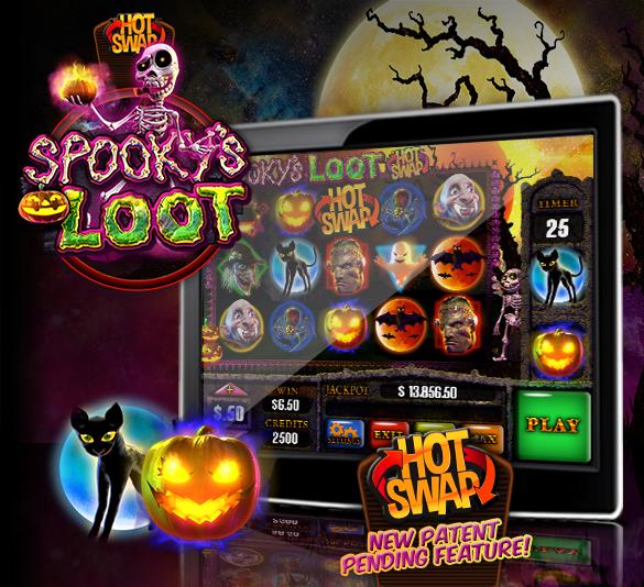 SpookysLootTile