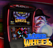 WIZARDS-WHEEL-PLAT-2-LARGE-TILE