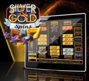 silvergold-large