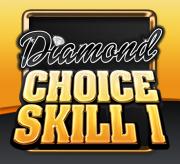 CHOICE-SKILL-1–1