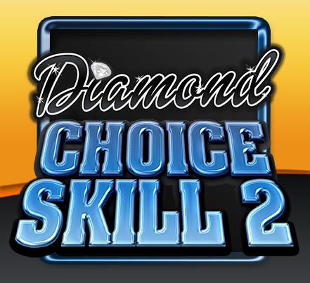 CHOICE-SKILL-2–1