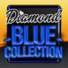 DIAMOND-BLUE-1