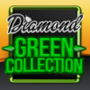 DIAMOND-GREEN-1