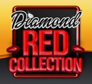DIAMOND-RED-1