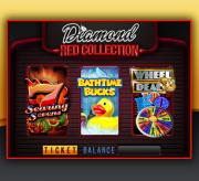 DIAMOND-RED-2