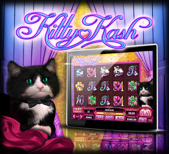 KittyKash_Thumb_Large