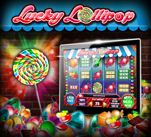 LuckyLollipop_Thumb_Large