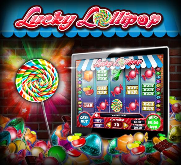 LuckyLollipop_Thumb_Large