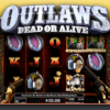 OUTLAWS-1