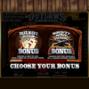 OUTLAWS-4