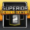 SUPERIOR-2-1