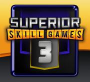 SUPERIOR-3-1