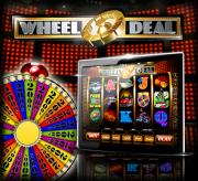 WheelDeal_Thumb_Large