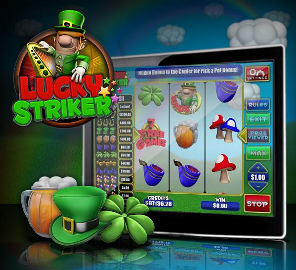 lucky-striker3