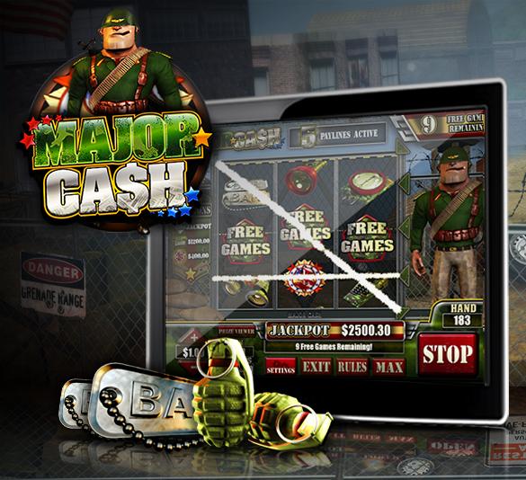 major-cash2