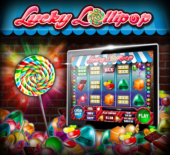 ncg_luckylollipop