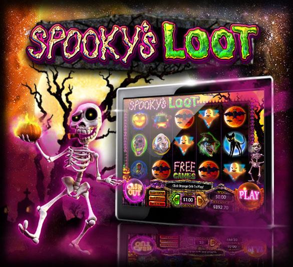 ncg_spookyloot