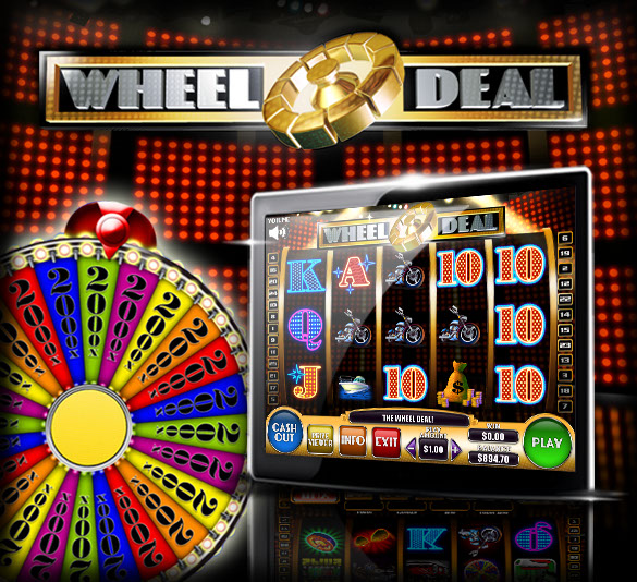 ncg_wheeldeal