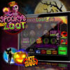 spooky-s-loot