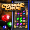 CRUMBLE-CAVE
