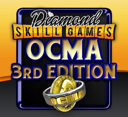 OCMA3-1