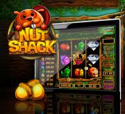 nutshack-lg