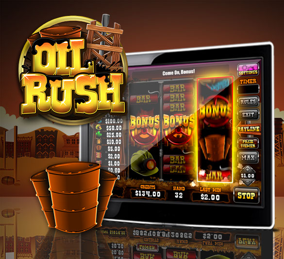 oil-rush-lg