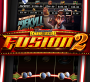 FUSION-2—1