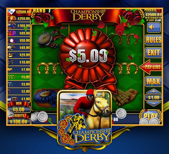 CHAMPIONSHIP-DERBY—DIAMOND-SKILL-10