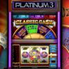CLASSIC-CASH—PLATIUM-3