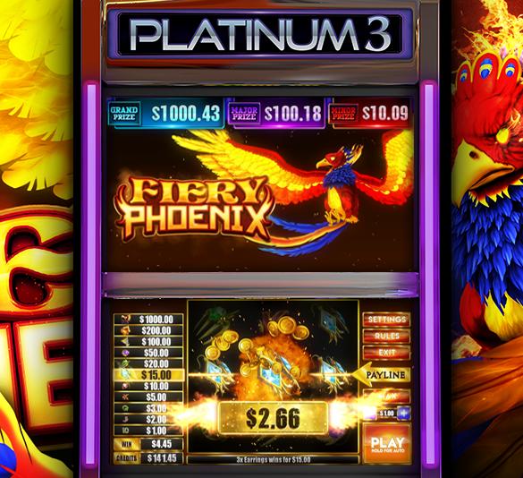 FIERY-PHOENIX—PLATIUM-3