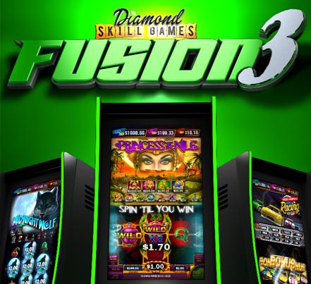 FUSION-3—1