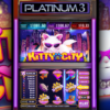 KITTY-IN-THE-CITY—PLATIUM-3