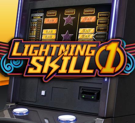LIGHTNING-SKILL-1
