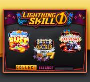 LIGHTNING-SKILL-2