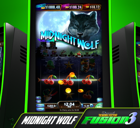 MIDNIGHT-WOLF-FUSION-3