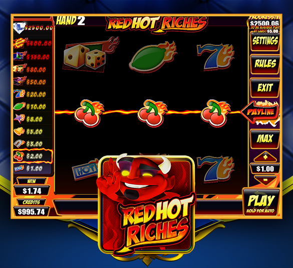 RED-HOT-RICHES—DIAMOND-SKILL-10
