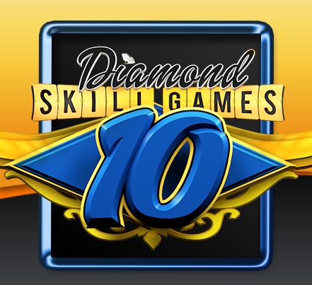 SKILL-GAMES-10-1