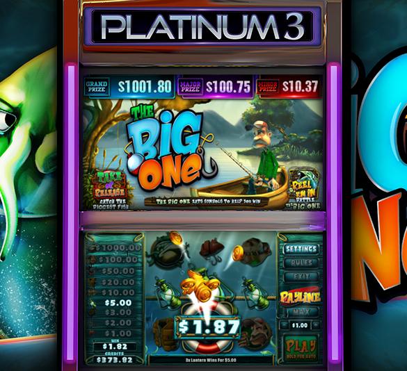 THE-BIG-ONE—PLATIUM-3