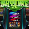 SKYLINE-2-MAIN