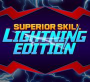 SS-LIGHTNING