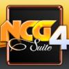 NCG41