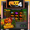 nut-shack